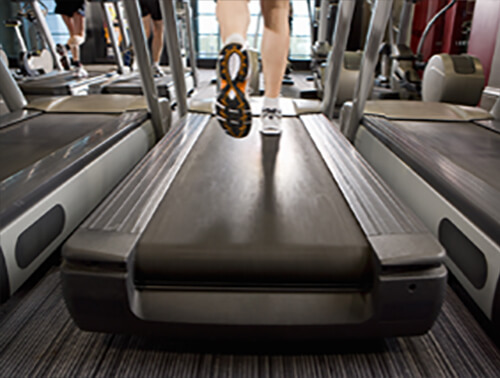 Specialty Items - Exercise Equipment